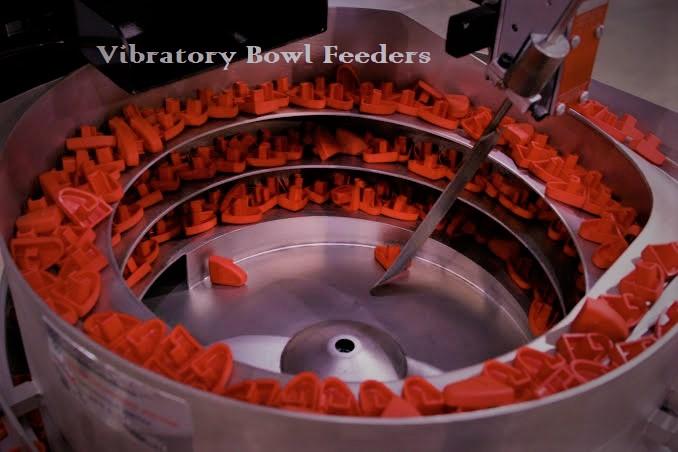 vibratory-bowl-feeder