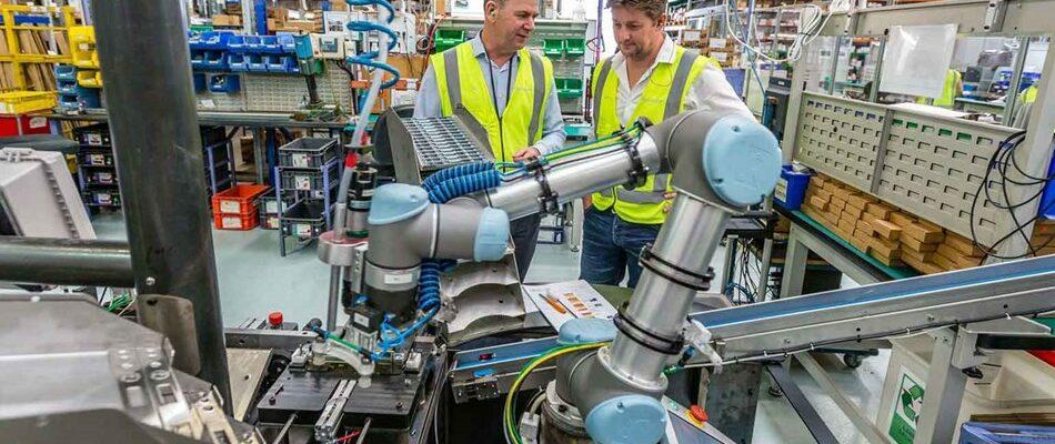 bots automation - bots.co.uk