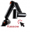 Kassow Cobot HIre