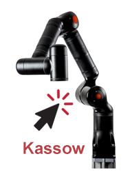 kassow_click