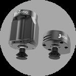robotiq_vacuum_gripper