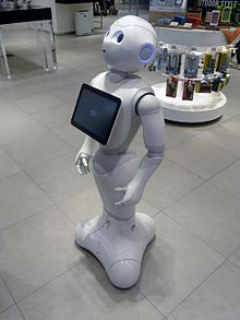 pepper-robot-price