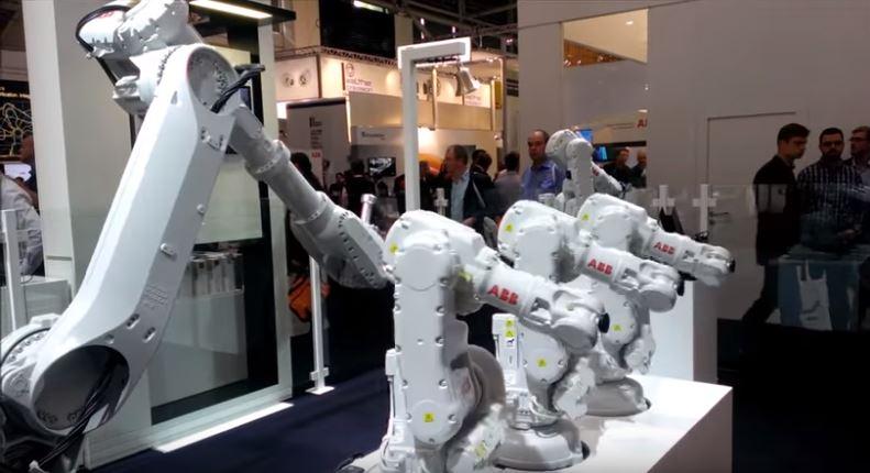 Industrial-robots-brands
