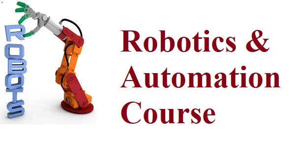 ROBOTICS-AND-AUTOMATION-COURSE