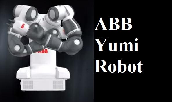 abb-yumi