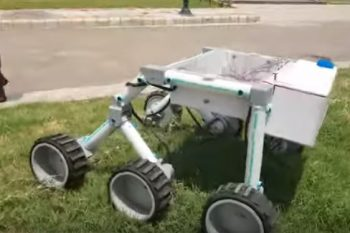 agricultural-robot-for-sale