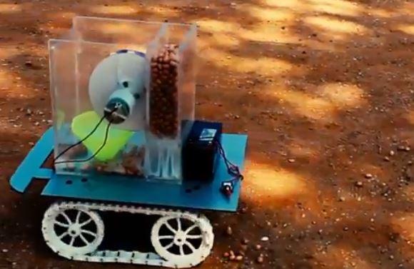 agricultural-robot-for-sale