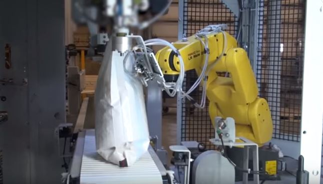 automation-bagging-equipment.