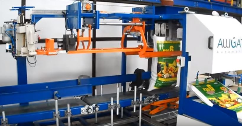 bagging-machine-UK
