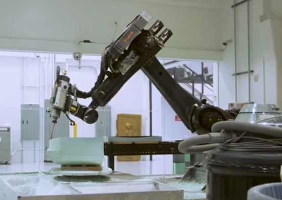 cnc-robot-for-sale