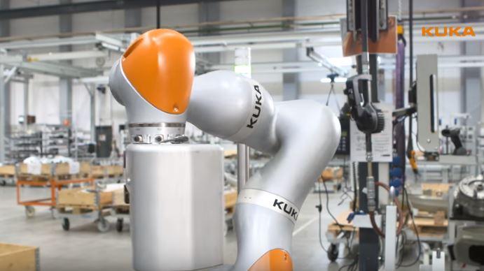 kuka-robotics-halesowen