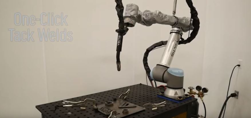 low-cost-cobot