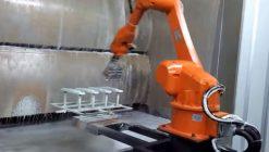 spray-painting-robotic-arm.