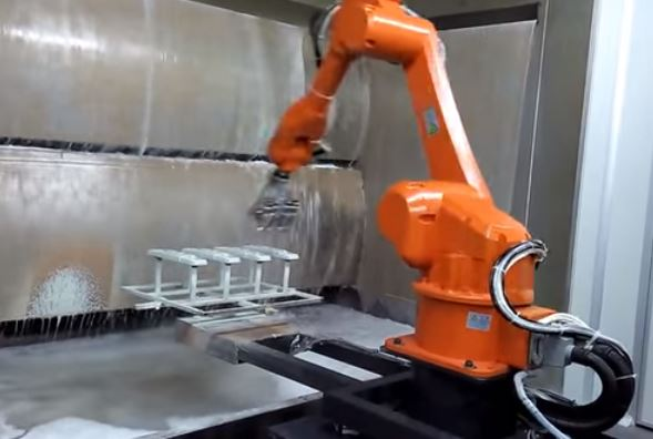 spray-painting-robotic-arm.