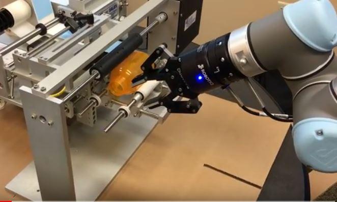 universal-robot-ur3.