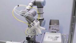 universal robots price list