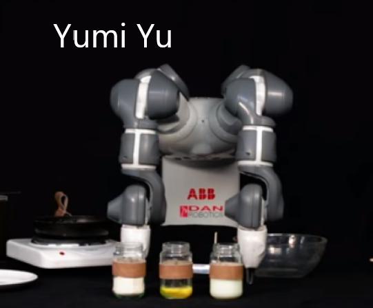 yumi-yu