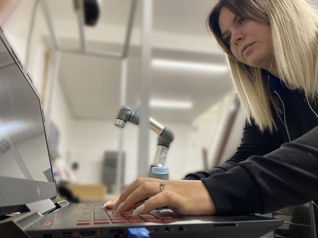 UK Automation Companies