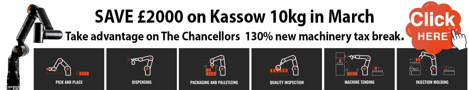 kassow_banner